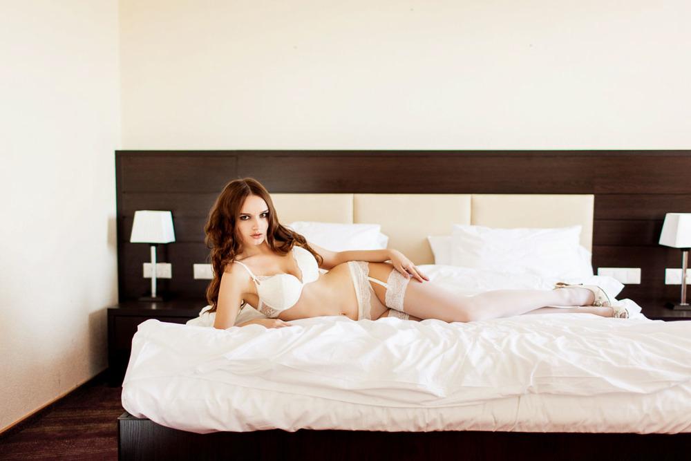 Kate K. #1 | Morden Photographer Regina Akhankina