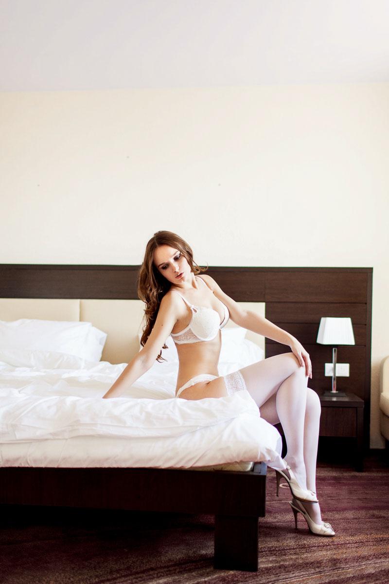 Kate K. #3 | Morden Photographer Regina Akhankina