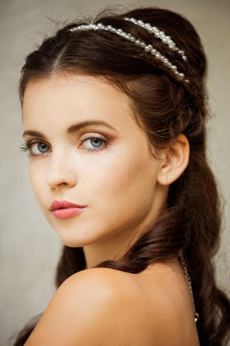 K. bride #1 | Morden Photographer Regina Akhankina