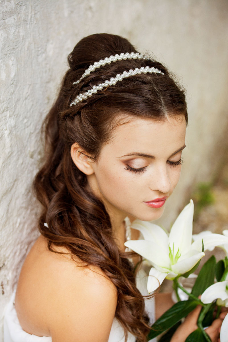 K. bride #2 | Morden Photographer Regina Akhankina