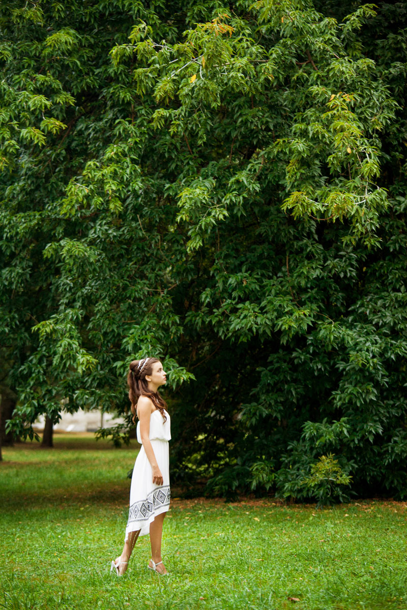 K. bride #4 | Morden Photographer Regina Akhankina