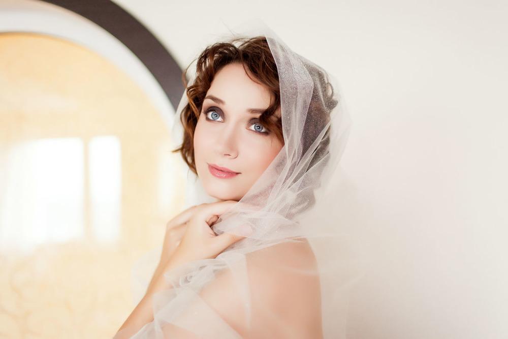 Julia F. #2 | Morden Photographer Regina Akhankina