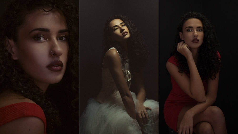 Portrait-Photographer-Victoria-Regina-Akhankina7.jpg