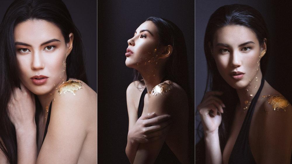 Portrait-Photographer-Victoria-Regina-Akhankina8.jpg