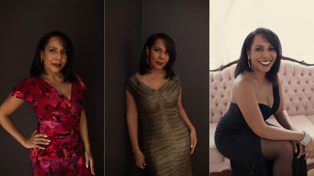 Portrait-Photographer-Victoria-Regina-Akhankina10.jpg