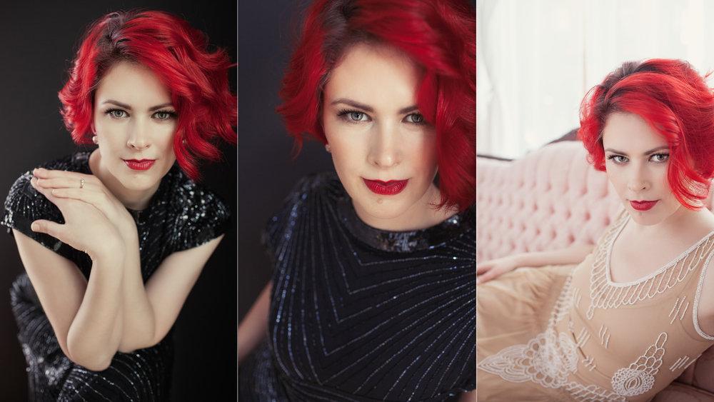 Portrait-Photographer-Victoria-Regina-Akhankina14.jpg