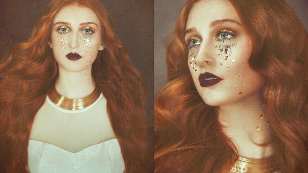 Portrait-Photographer-Victoria-Regina-Akhankina18.jpg