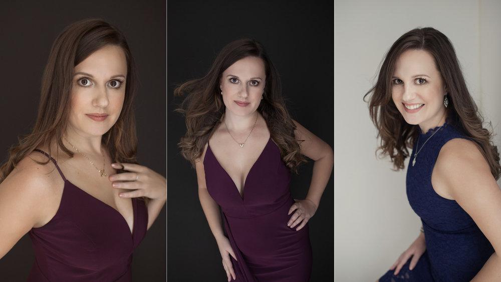 Portrait-Photographer-Victoria-Regina-Akhankina22.jpg