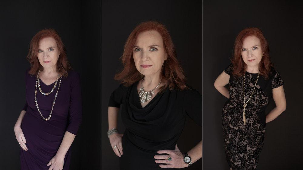 Portrait-Photographer-Victoria-Regina-Akhankina24.jpg