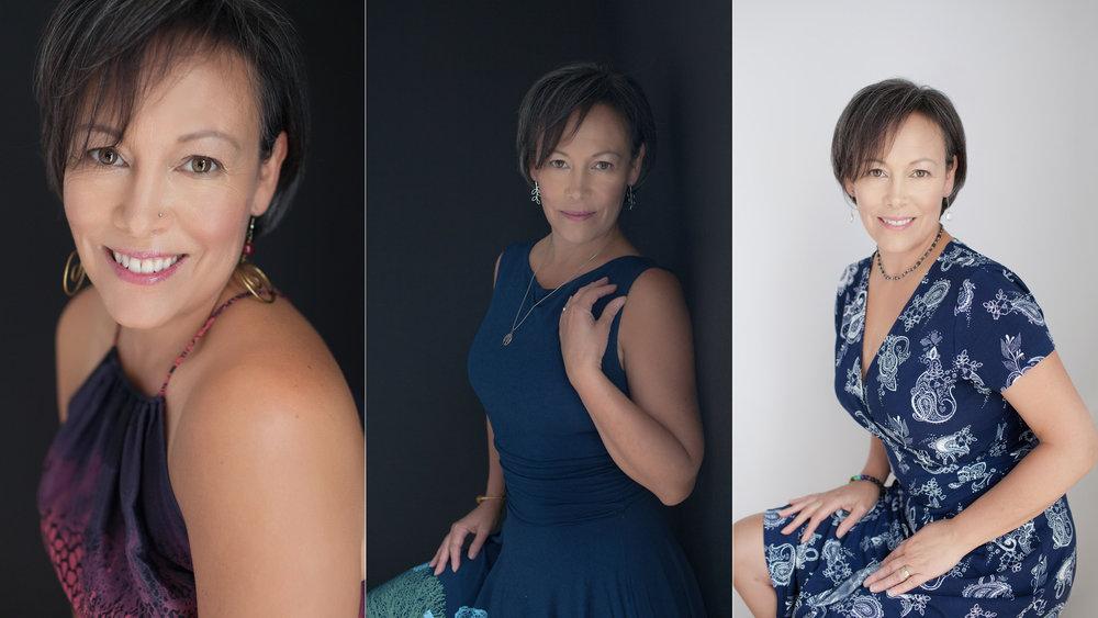 Portrait-Photographer-Victoria-Regina-Akhankina27.jpg