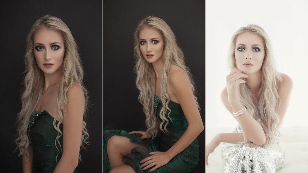 Portrait Photographer Victoria BC