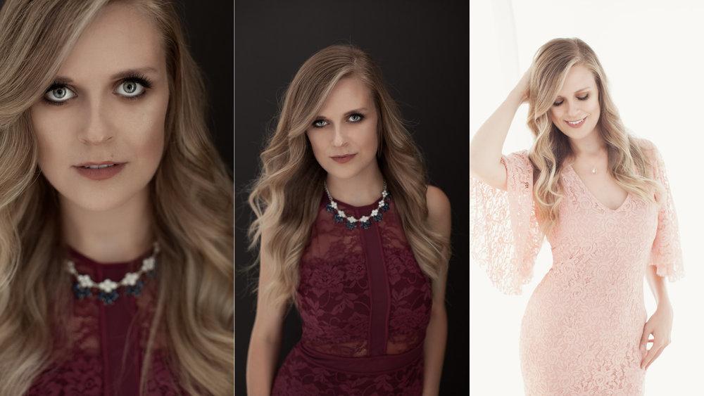 Portrait-Photographer-Victoria-Regina-Akhankina34.jpg