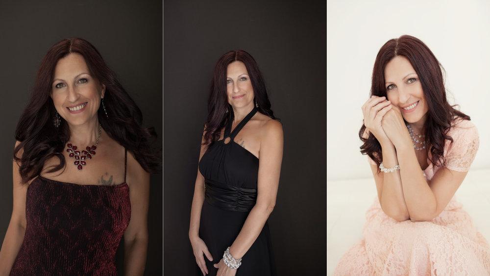 Portrait-Photographer-Victoria-Regina-Akhankina35.jpg