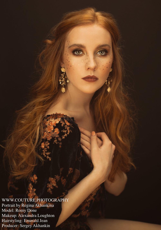 Regina-Akhankina-Photographer-Victoria-_MG_4405-Edit-Edit-Edit.jpg