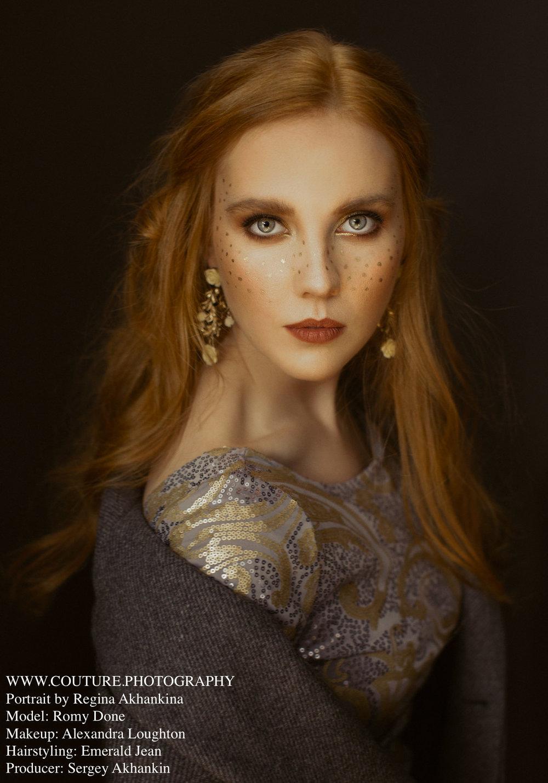 Regina-Akhankina-Photographer-Victoria-_MG_4502-Edit-Edit-Edit.jpg