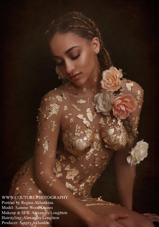 Regina-Akhankina-Photographer-Victoria-_MG_0211-Edit-Edit-Edit.jpg