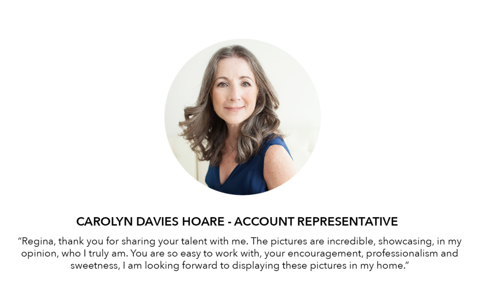 Carolyn Hoare Testimonial.png
