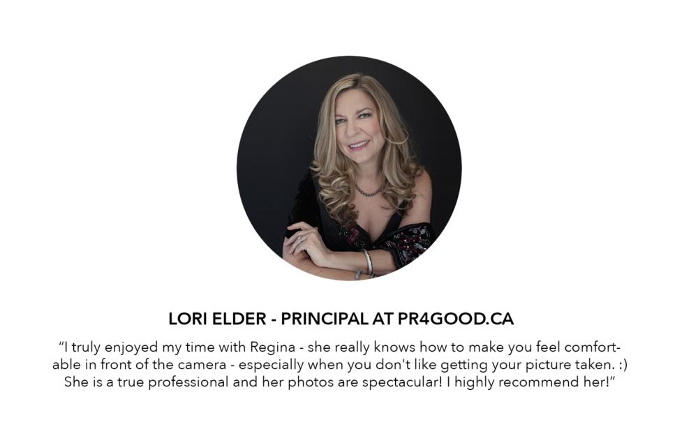 Lori Elder Testimonial.png
