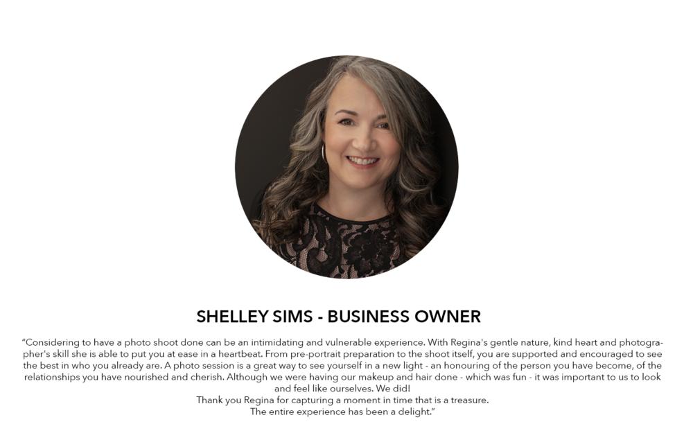 Shelley Sims Testimonial.png