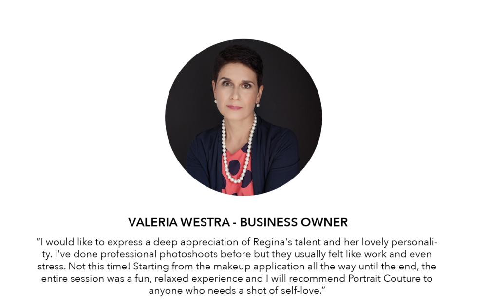 Valeria Westra Testimonial.png