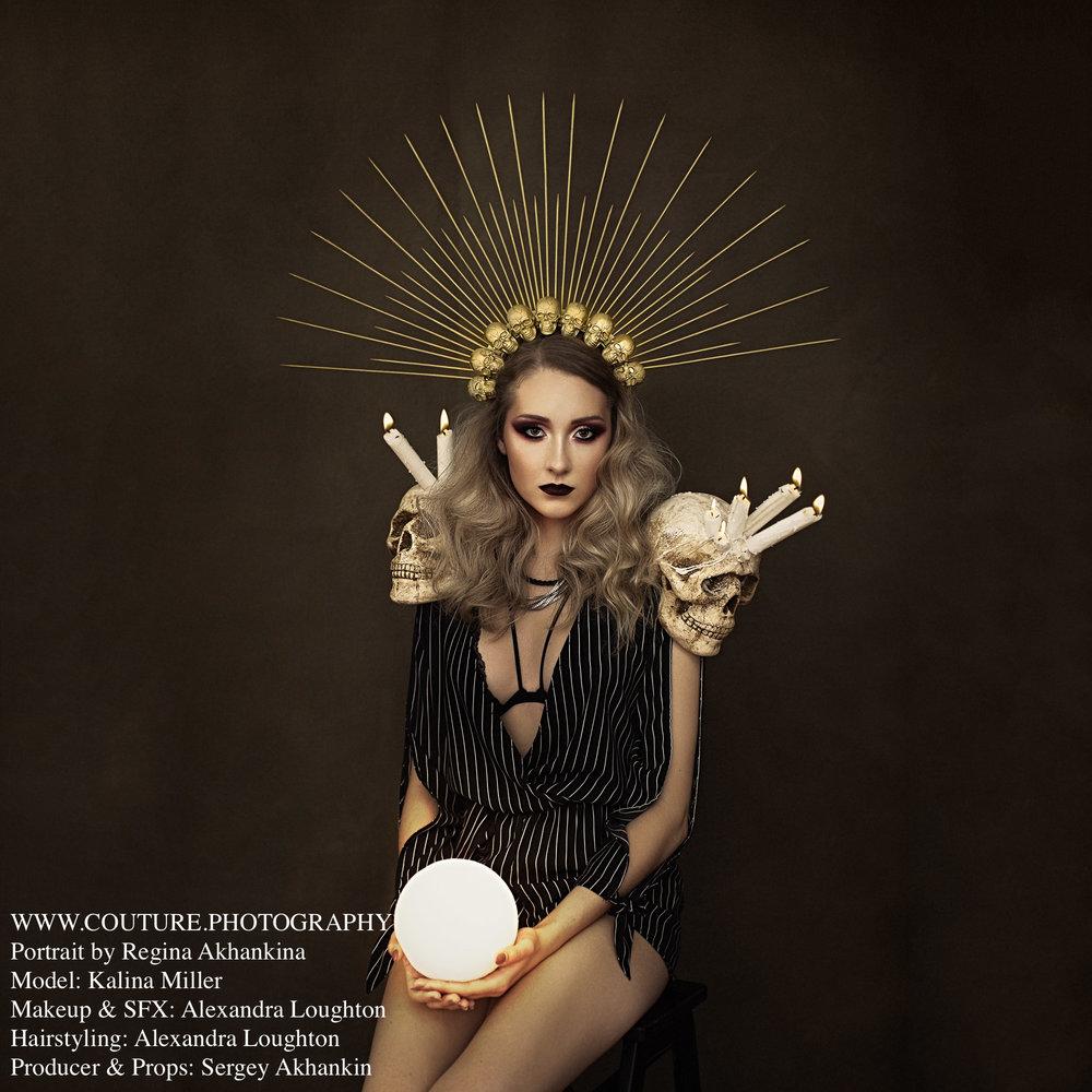 Regina-Akhankina-Photographer-Victoria-_MG_0250-Edit-Edit-Edit.jpg