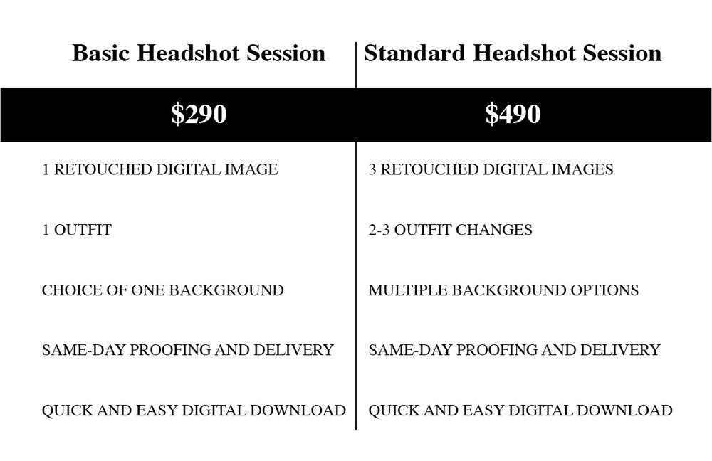 Victoria+BC+Headshots+Price.jpg
