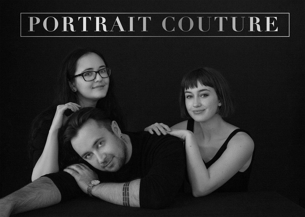 Regina-Akhankina-Boudoir+Photographer-+Regina+Akhankina,+Victoria-BC+Boudoir+Photographer