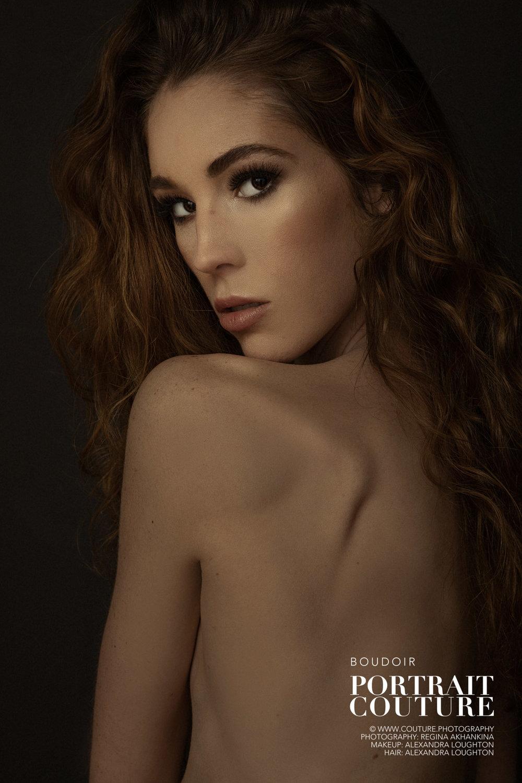 Boudoir-Photographer-Victoria-Portrait-Couture-Boudoir-1.jpg