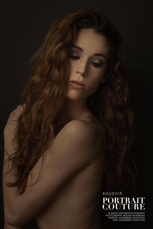 Boudoir-Photographer-Victoria-Portrait-Couture-Boudoir-4.jpg
