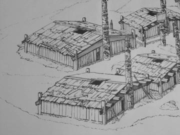 Longhouse2-bw.jpg