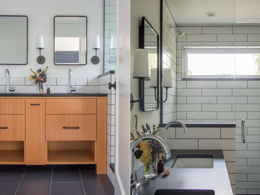 Master-Bath-Combined.jpg