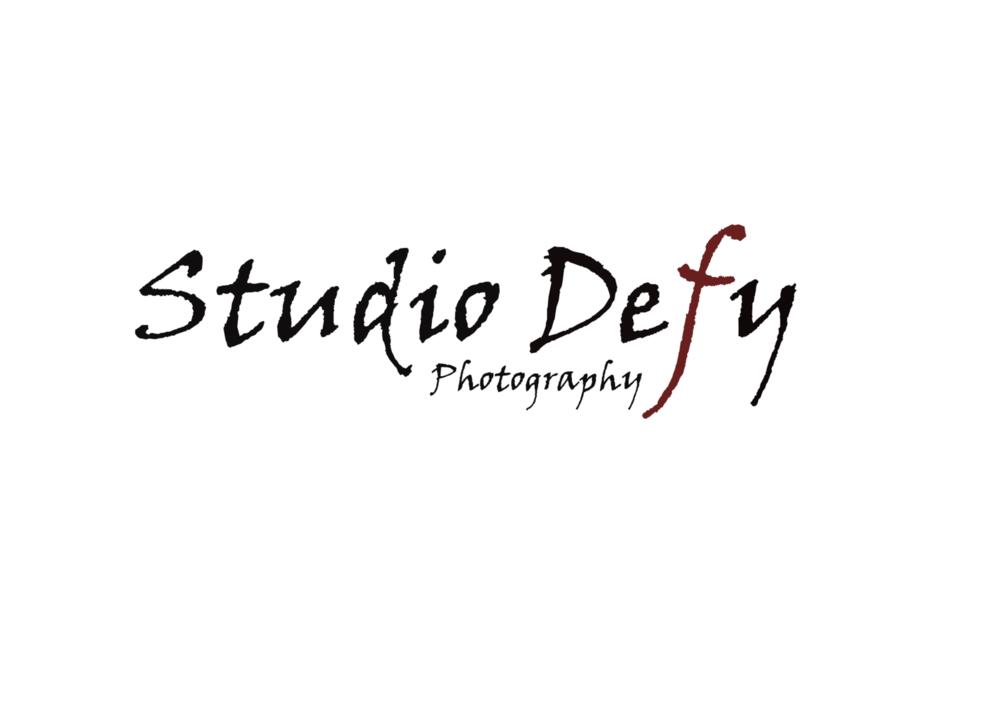 studiodefylogo.png