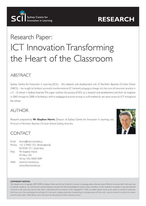 stephen-harris_ict-innovation-transforming-the-heart-of-the-classroom.jpg