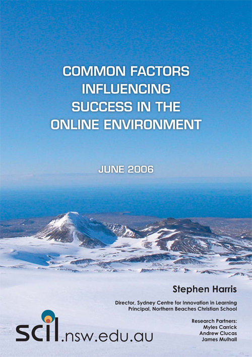 scil_success_online.jpg