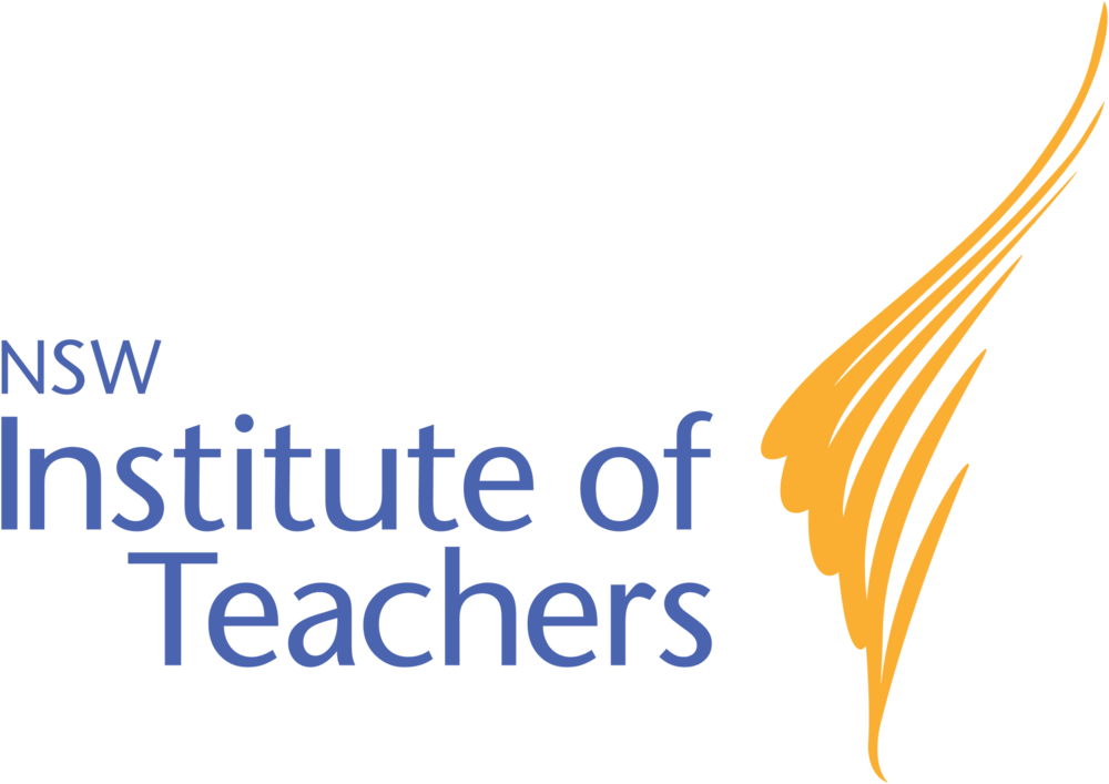 nsw-institute-of-teachers.png