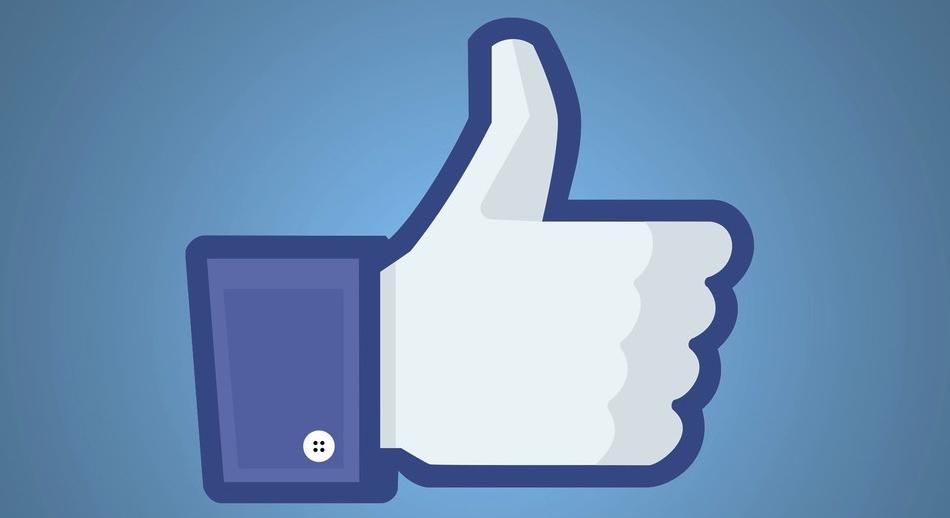 Facebook-Down-Thumb.jpg