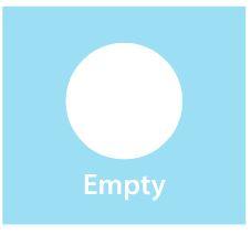 empty.JPG