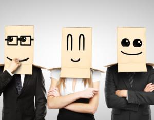 Tutorial 3 Create 'Empathy Personas'