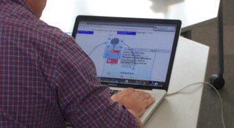 Digital Kit Free Online Design Engage Kit