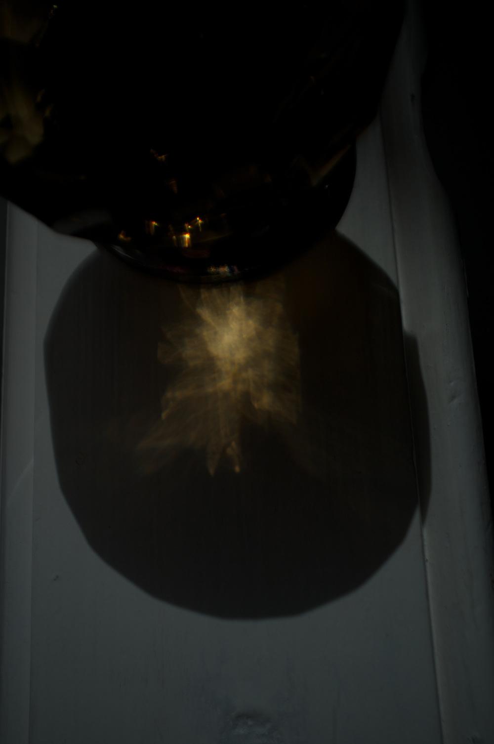refractions-(3).jpg