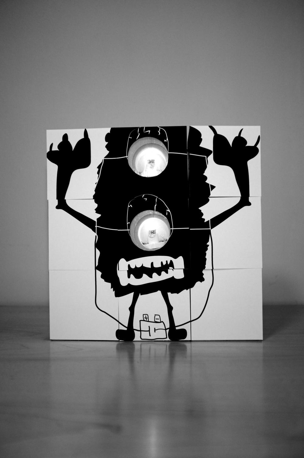 monster (15).jpg