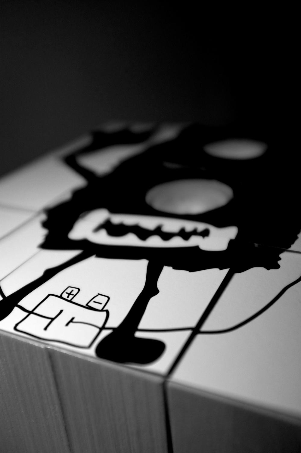 monster (11).jpg