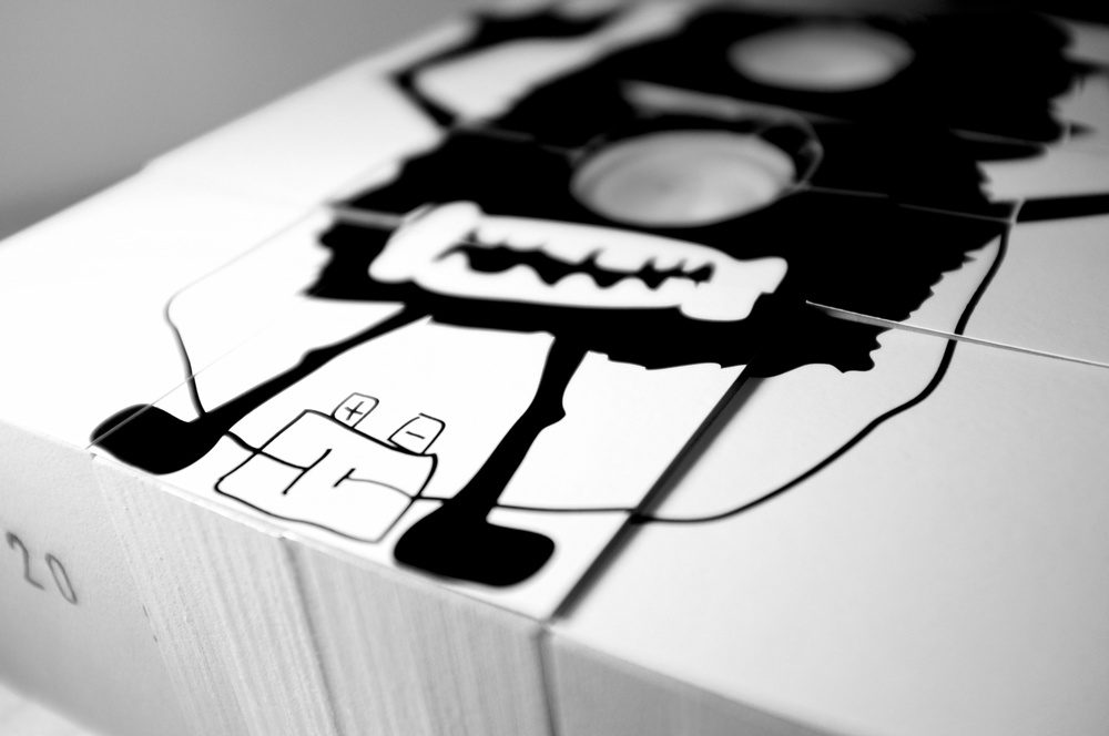 monster (9).jpg