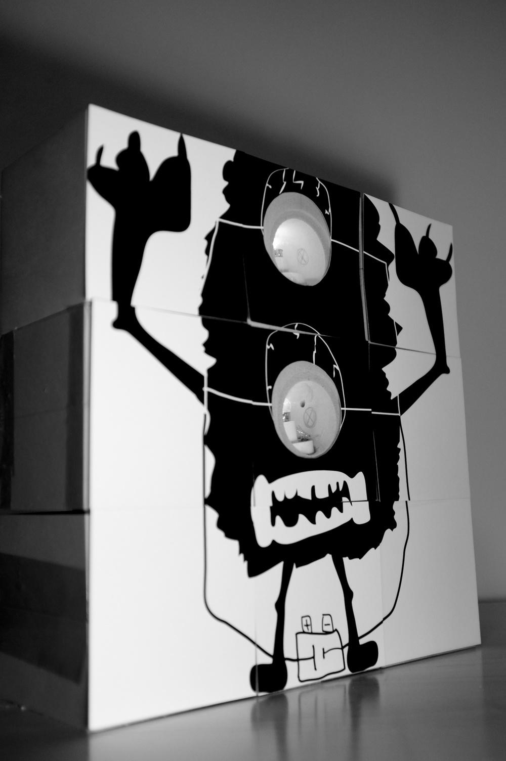 monster (2).jpg