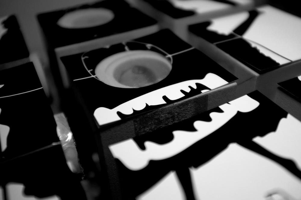 monster (1).jpg