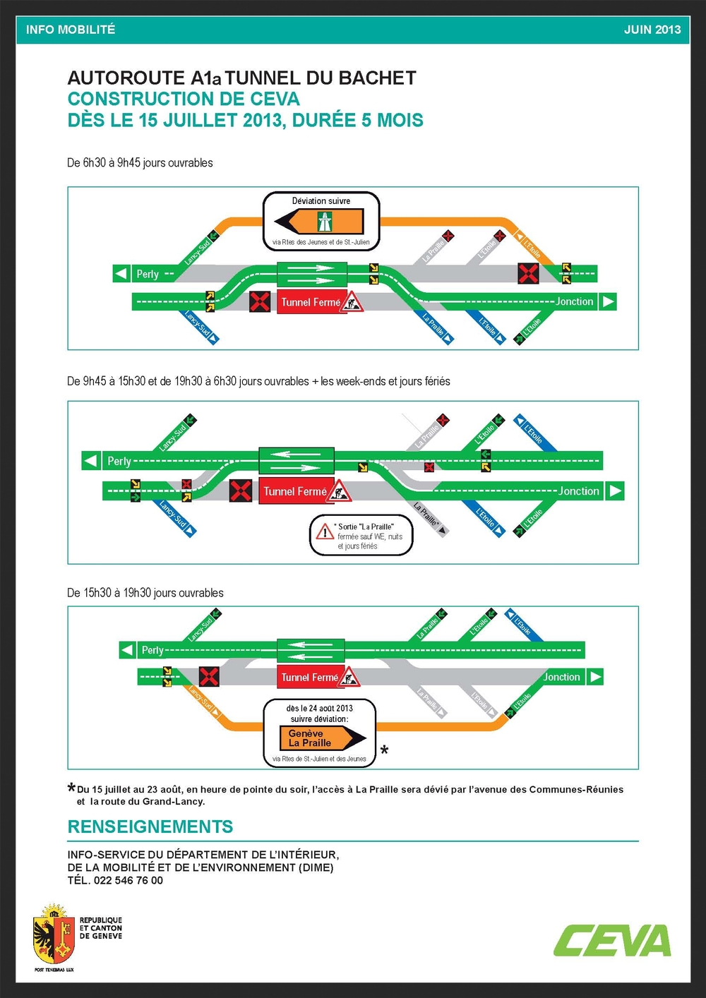 2013.06.26 Fiche Info Mobilite CEVA Bachet Autoroute A1aPage_2.jpg