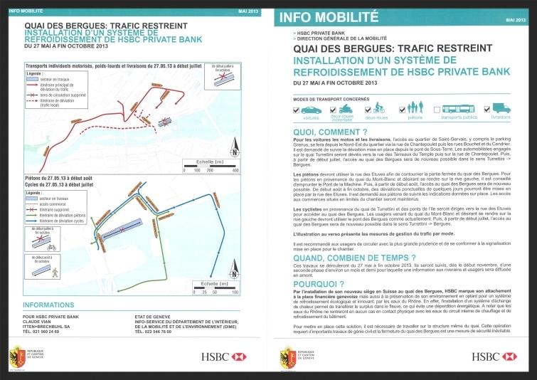 2013.05_Info_mobilite_Page.jpg