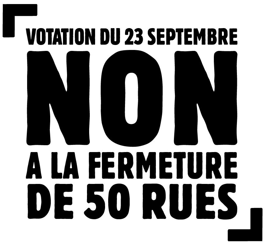 50rues_cartouche.jpg