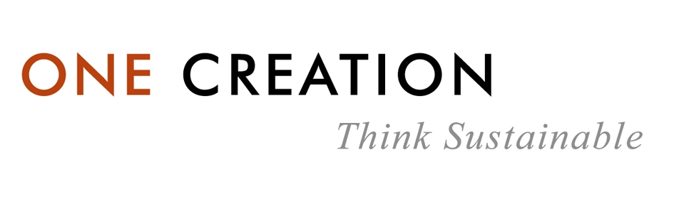 One_Creation_logo.jpg