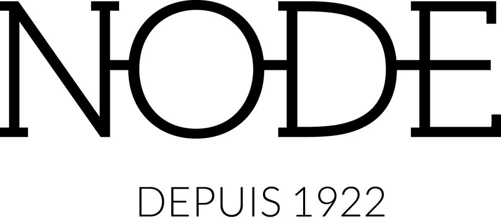 NODE - Logo noir.jpg